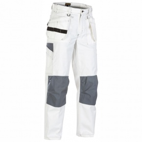 Werkbroek Blaklader 1531 Painter Cordura